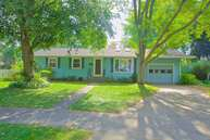 537 Rushmore Ln Madison WI, 53711