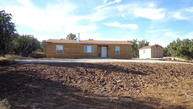 44201 N Crazy Coyote Way Seligman AZ, 86337