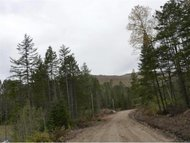 - Route 105 Bloomfield VT, 05905