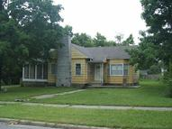 1205 East Central Street Humboldt KS, 66748