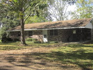 403 S. Second St. Collins MS, 39428