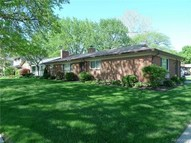 3225 Clawson Avenue Royal Oak MI, 48073