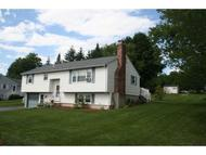 10 Browning Drive Dover NH, 03820