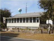 518 East Ashley Ave Folly Beach SC, 29439