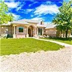 233 Dove Hollow Road Whitewright TX, 75491