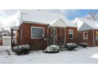 4078 East 154th St Cleveland OH, 44128