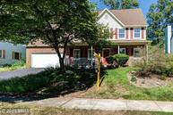 2806 Woodway Place Cheverly MD, 20785
