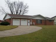 2111 Crestview Dr Denison IA, 51442