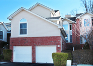 22 Varick Way Roseland NJ, 07068