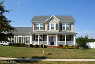 41407 Whimsical Court Leonardtown MD, 20650