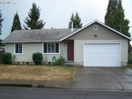 379 55th St Springfield OR, 97478