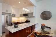 41 -18 27th Street 4b Long Island City NY, 11101