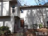 455 Pebble Creek Drive Cary NC, 27511