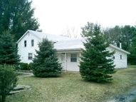 19 Houghtaling Hurleyville NY, 12747