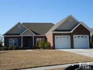 1001 Silver Maple Dr Leland NC, 28451