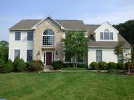 5480 Melissa Ct Pipersville PA, 18947