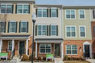 4405 Maple Wood Drive Baltimore MD, 21229