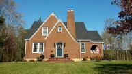 13507 Old Franklin Tpke Penhook VA, 24137