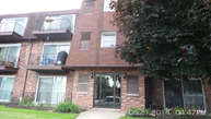 6413 West Home Avenue 4b Worth IL, 60482