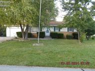 505 Willow Dr Plymouth OH, 44865
