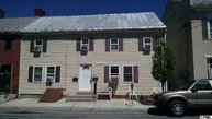 13-15 W Main St. Newville PA, 17241