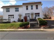 3417 North Front Street Whitehall PA, 18052