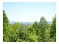 1325 Golden Road Lake Toxaway NC, 28747
