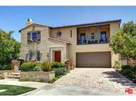 7591 Coastal View Drive Los Angeles CA, 90045
