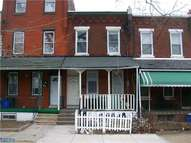 727 N Holly St Philadelphia PA, 19104