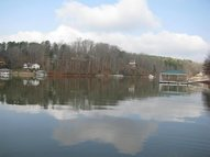 Lot 31 W Waters Edge West Union SC, 29696
