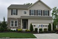 5626 Crescent Ridge Drive White Marsh MD, 21162