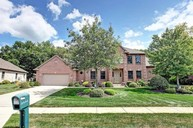 4004 Farrier Drive Englewood OH, 45322