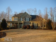 822 Holly Rdg Canton GA, 30115