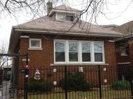 2842 West 57th Street Chicago IL, 60629