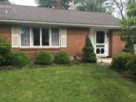 222 Shawnee Place Huron OH, 44839