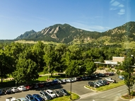 1077 Canyon Boulevard #403 Boulder CO, 80302