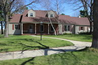 1540 Riverview Drive Huron SD, 57350