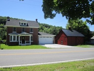 2274 Scotch Valley Road Hollidaysburg PA, 16648