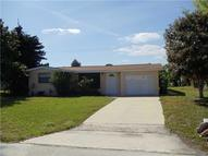 170 Deerfield Avenue Ne Port Charlotte FL, 33952