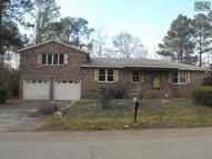 128 Huffield Road Chapin SC, 29036