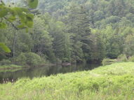 59,64,65 Ledge Lane (River Road) Saranac Lake NY, 12983