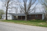 16484 200th Rock Port MO, 64482
