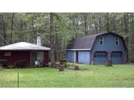 1491 Woodland Ln Deerfield OH, 44411