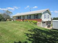 17419 Old Bb Highway Holt MO, 64048