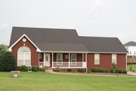 3339 E. Felts Rd. Pleasant View TN, 37146