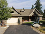 660 Cardinal Way Spirit Lake ID, 83869