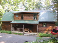 196 Hickory Hill Drive Spruce Pine NC, 28777