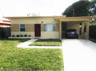 6316 Funston St Hollywood FL, 33023