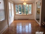 69-27 Manse St Forest Hills NY, 11375