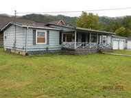 2 Grace Street Matheny WV, 24860